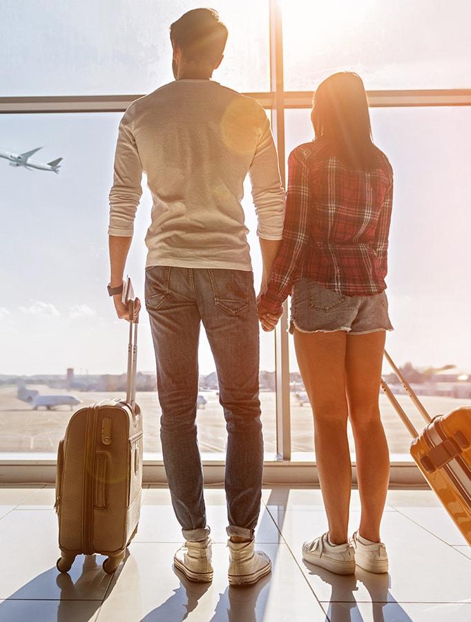 Need Help Planning the Perfect Weekend Getaway?